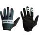 PEARL iZUMi Divide Gloves Men arctic/sea moss wave